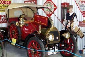 Bornholms_Automobilmuseum300x200