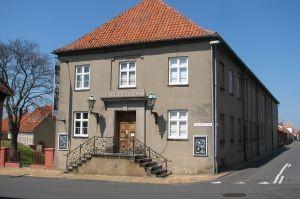 Bornholms_Museum300x199