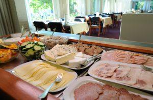 morgen mad buffet 6